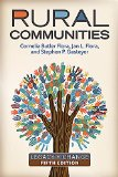 Rural Communities Legacy + Change 5th 2015 edition cover