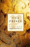 Prince  N/A edition cover