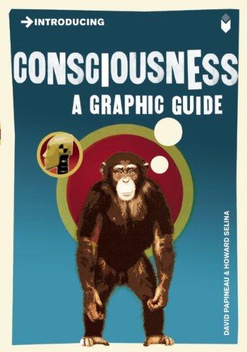 Consciousness   2010 edition cover
