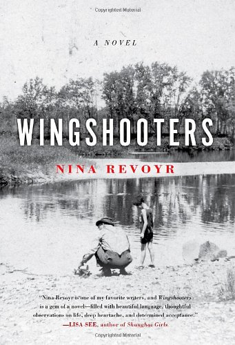 Wingshooters   2011 edition cover
