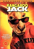 Kangaroo Jack (Widescreen Edition) System.Collections.Generic.List`1[System.String] artwork