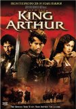 King Arthur (PG-13 Full Screen Edition) System.Collections.Generic.List`1[System.String] artwork
