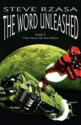 Word Unleashed   2010 9780982598719 Front Cover