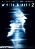 White Noise 2 System.Collections.Generic.List`1[System.String] artwork