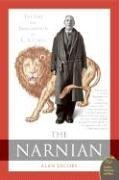 Narnian The Life and Imagination of C. S. Lewis  2006 edition cover