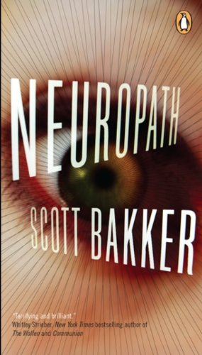 Neuropath N/A 9780143168720 Front Cover