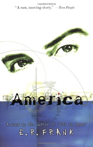 America   2002 edition cover