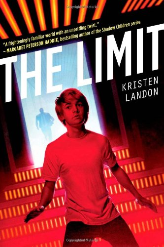 Limit  N/A edition cover