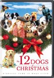The 12 Dogs of Christmas System.Collections.Generic.List`1[System.String] artwork