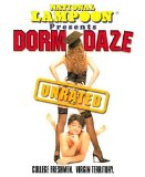 National Lampoon Presents Dorm Daze (Unrated Edition) System.Collections.Generic.List`1[System.String] artwork