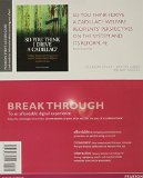 So You Think I Drive a Cadillac? Welfare Recipients' Perspectives on the System and Its Reform, Pearson EText -- Access Card  4th 2015 9780133881721 Front Cover