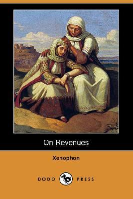 On Revenues  N/A edition cover