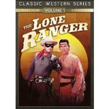 Lone Ranger V.1, The System.Collections.Generic.List`1[System.String] artwork