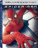 Spider-Man (Three-Disc Deluxe Edition) System.Collections.Generic.List`1[System.String] artwork