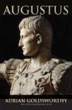 Augustus First Emperor of Rome  2014 edition cover