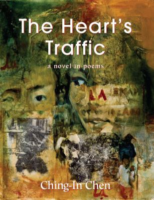 Heart's Traffic   2009 edition cover