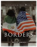 BORDERS                        N/A edition cover