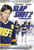 Slap Shot 2 - Breaking the Ice System.Collections.Generic.List`1[System.String] artwork