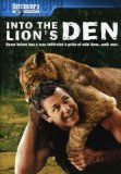 Into the Lion's Den: Living with Tigers System.Collections.Generic.List`1[System.String] artwork