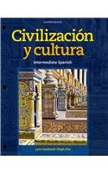 Civilizacion y cultura / Civilization and Culture:   2013 edition cover