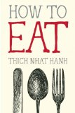 How to Eat   2014 9781937006723 Front Cover