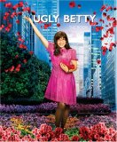 Ugly Betty   2007 9781401322724 Front Cover
