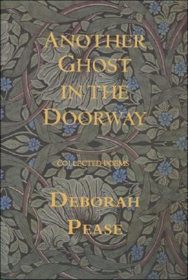 Another Ghost in the Doorway   2015 9781559212724 Front Cover