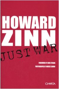 Just War   2006 edition cover