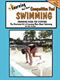 Learning More about Competitve Swimming Handbook/Guide for Everyone  0 edition cover