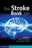 Stroke Book  2nd 2013 (Revised) 9781107634725 Front Cover