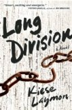 Long Division  N/A edition cover