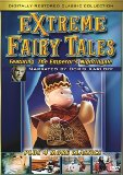Extreme Fairy Tales System.Collections.Generic.List`1[System.String] artwork