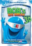 B.O.B.'s Big Break [Anaglyph 3D] System.Collections.Generic.List`1[System.String] artwork