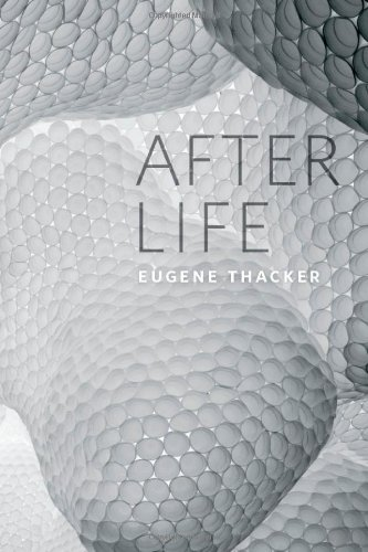 After Life   2010 edition cover