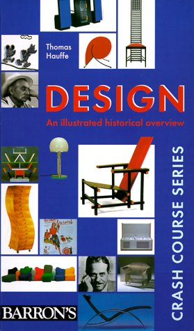 Design N/A edition cover