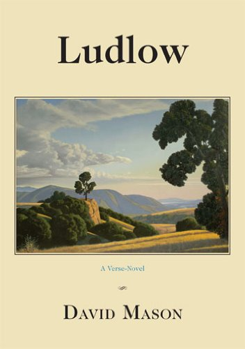 Ludlow  2nd 2010 edition cover