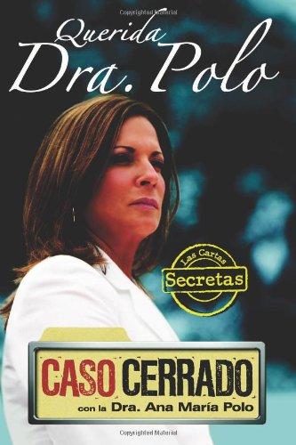 Lo Que No Vio De Caso Cerrado   2010 edition cover
