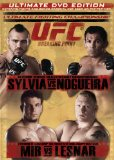 Ufc 81: Breaking Point System.Collections.Generic.List`1[System.String] artwork