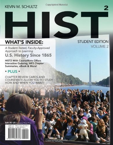 Hist  2nd 2012 edition cover
