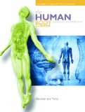 HUMAN BODY                     N/A edition cover