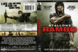 Rambo: The Fight Continues [DVD] Stallone System.Collections.Generic.List`1[System.String] artwork