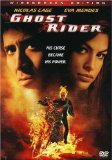 Ghost Rider (Widescreen Edition) System.Collections.Generic.List`1[System.String] artwork