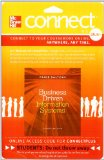 BUSINESS DRIVEN INFO.SYST.-CON N/A edition cover