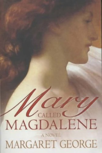 Mary, Called Magdalene N/A edition cover