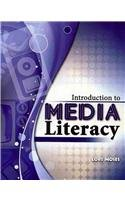 Introduction to Media Literacy  Revised edition cover