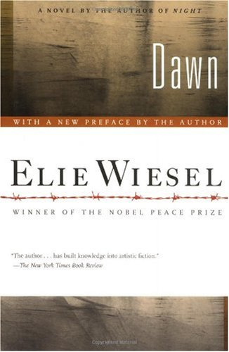 Dawn   2006 edition cover