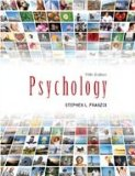 PSYCHOLOGY (LOOSELEAF)         N/A edition cover