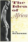 Idea of Africa   1994 9780253208729 Front Cover