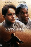 The Shawshank Redemption System.Collections.Generic.List`1[System.String] artwork