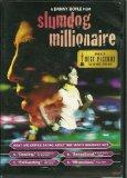 Slumdog Millionaire System.Collections.Generic.List`1[System.String] artwork